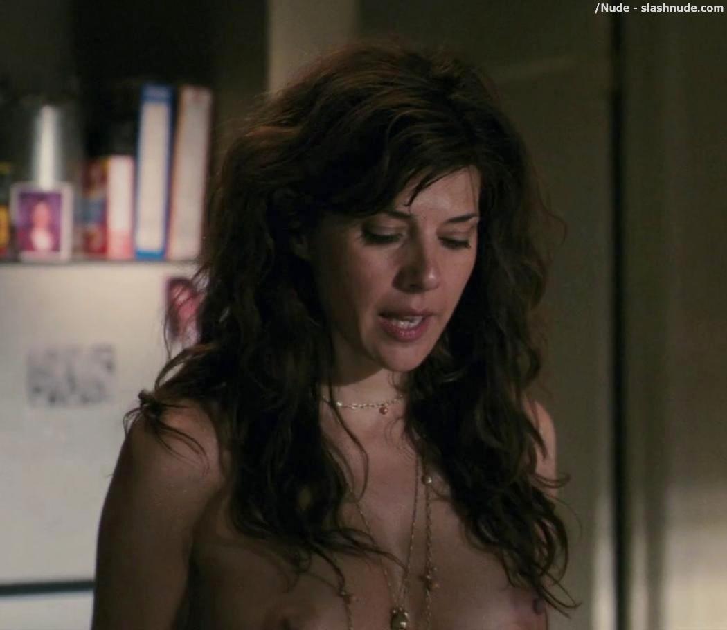 naughty america male porn stars
