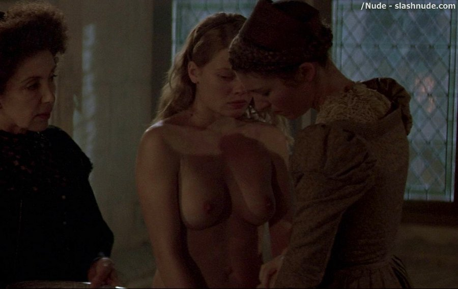 Keira Knightley Nude Pictures Hot Sex Scenes