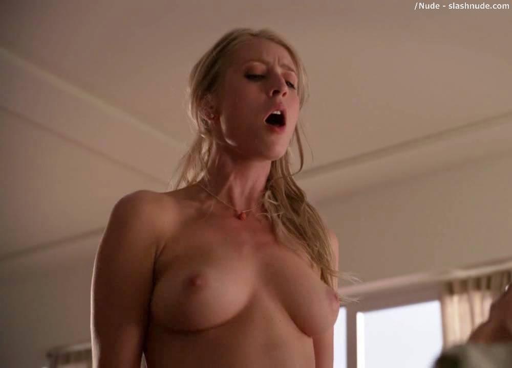 hot-pamude-stephenson-nude