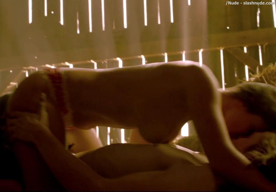 merritt patterson sex scene