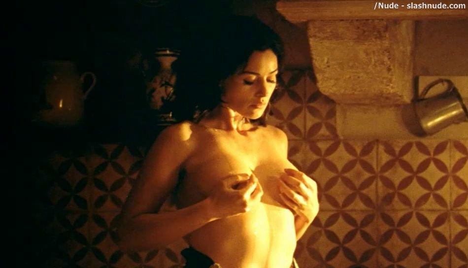 Showing xxx images for monica bellucci malena sex xxx