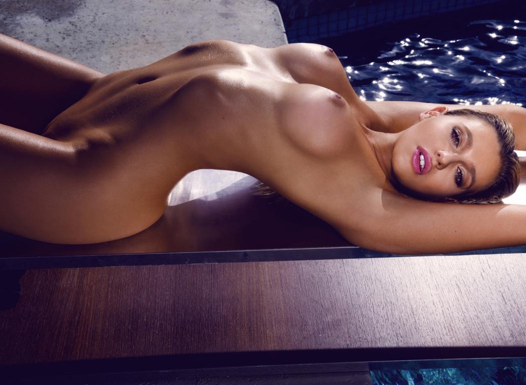 Nude Women Sex Free | Hot Girl HD Wallpaper