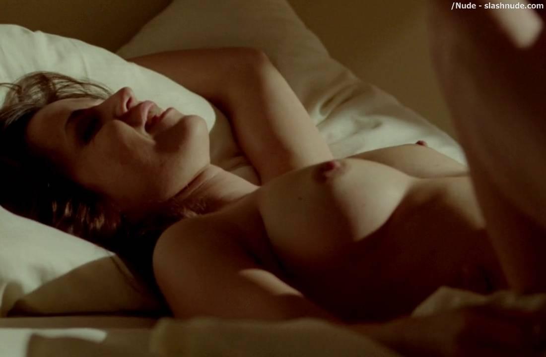 Natalia avelon nude pictures — pic 4