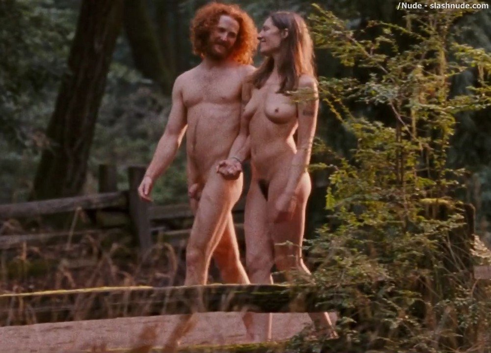 Wild kiwi women take on south african jungle in naked and afraid tv show