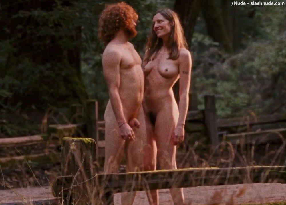 Van wilder naked photos