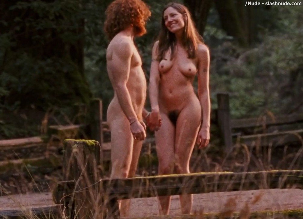 Teen mom maci bookout gets naked and afraid