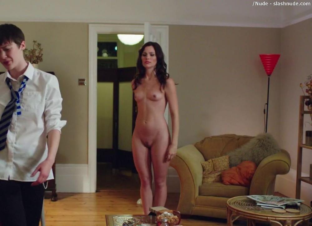 Chenery nude olivia Olivia Chenery
