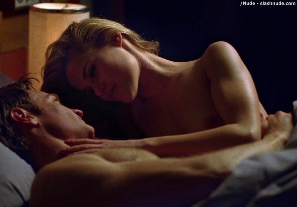 Rachael taylor nude, naked