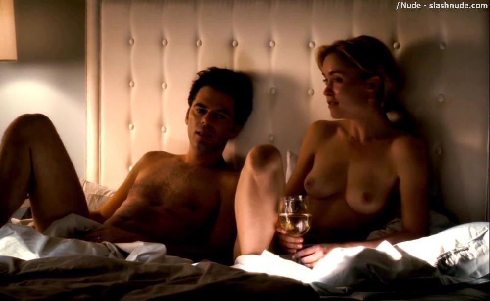 Radha Mitchell Nude Pic Porn Pics