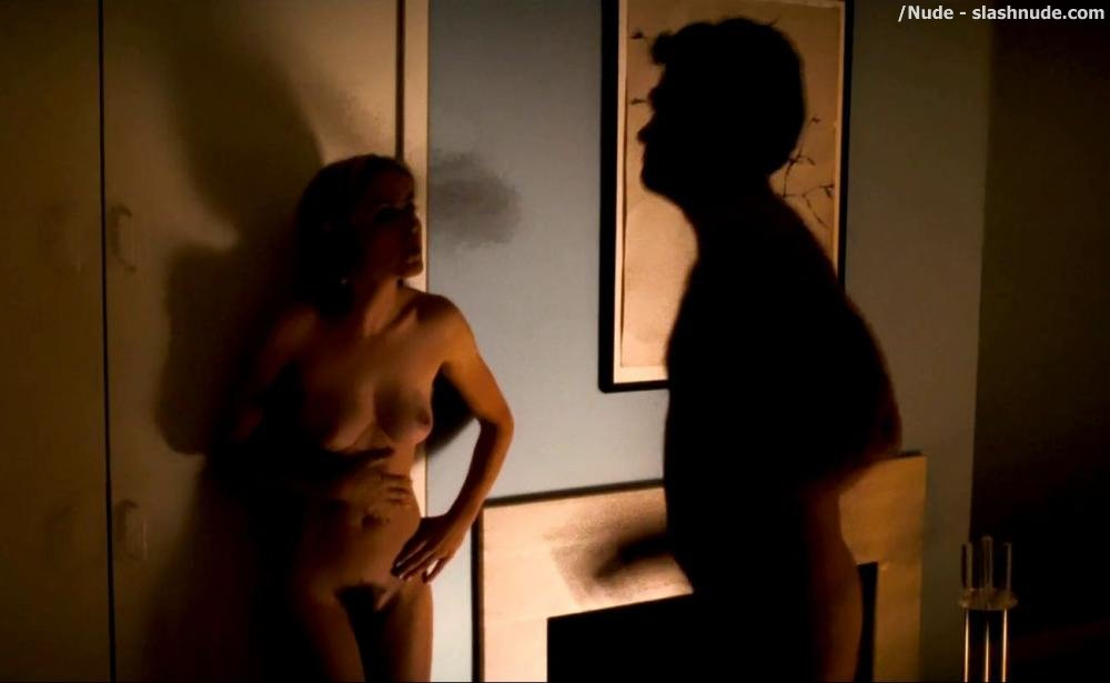 sex-video-radha-mitchell-nude-animated-marriage-porno-irish