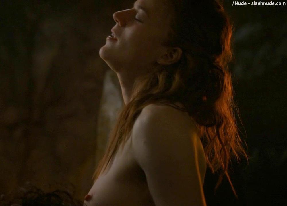 Vidios of naked black pussy