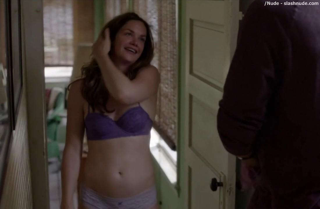 Ebony naughty america nude