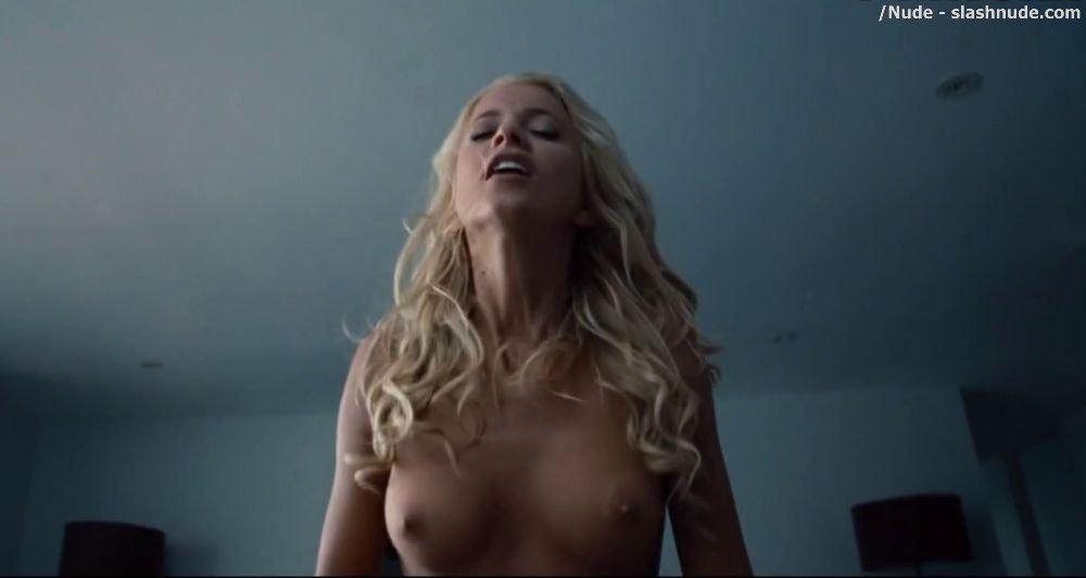 sabina gadecki sex scene