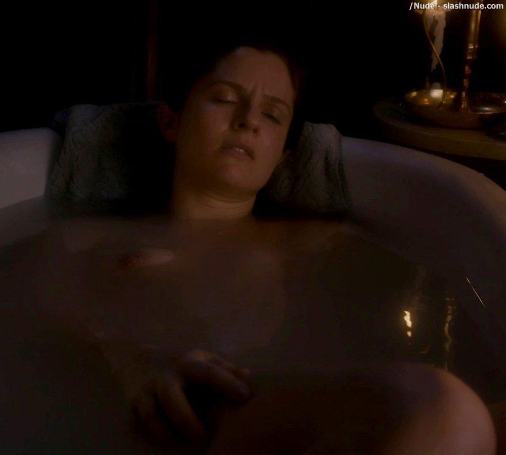 Shanon Tweed Nude