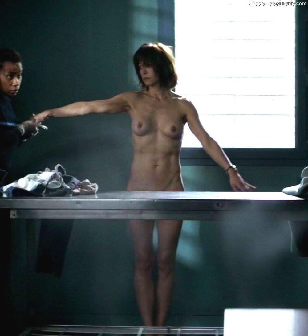Смотреть фильм про голых женщин — img 6