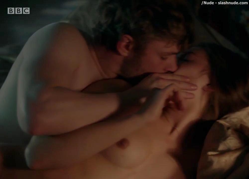 Alice Canzonieri Nude Pics Pics, Sex Tape Ancensored