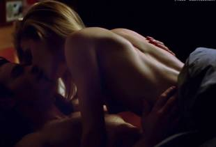 Rachael taylor nude brief topless and sex in any questions for ben