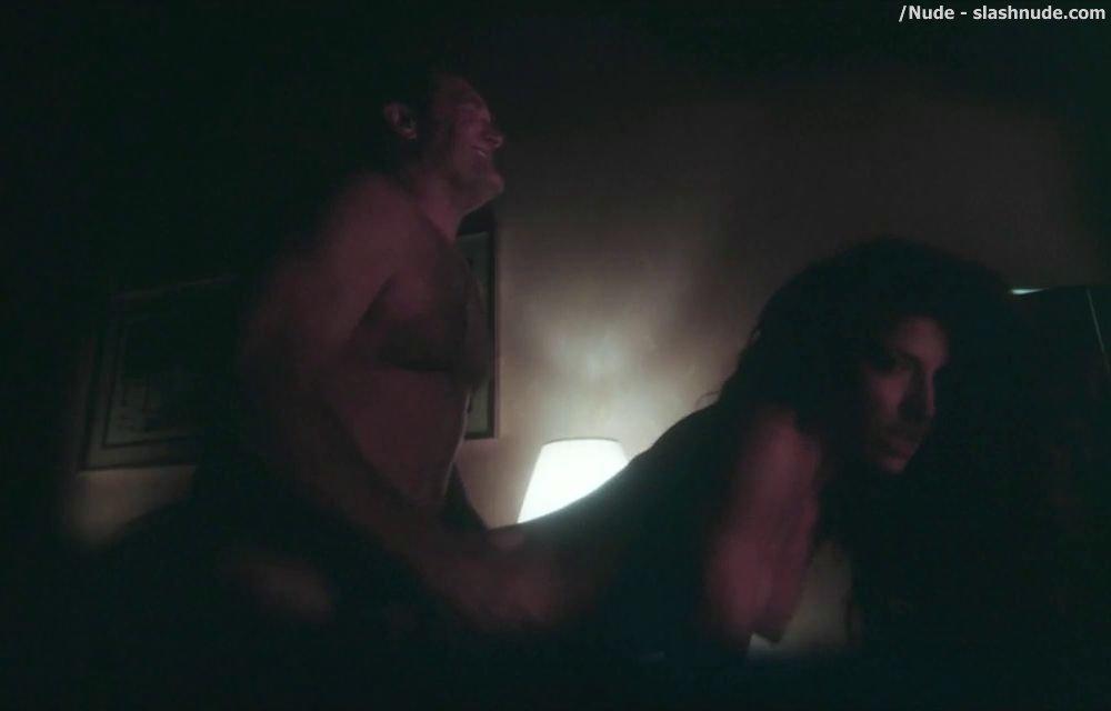 carmen ortega porn