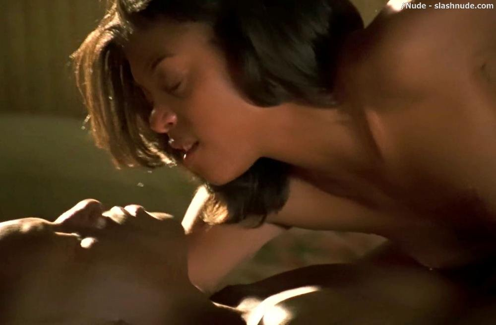 Showing Xxx Images For Taraji