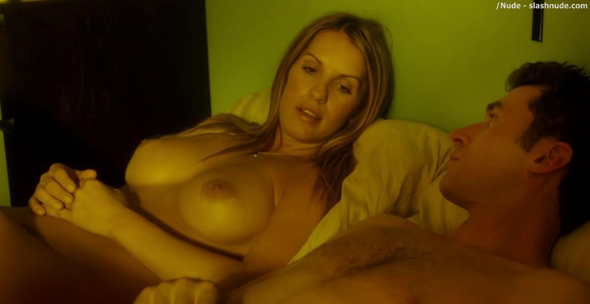 australian women in anal porn