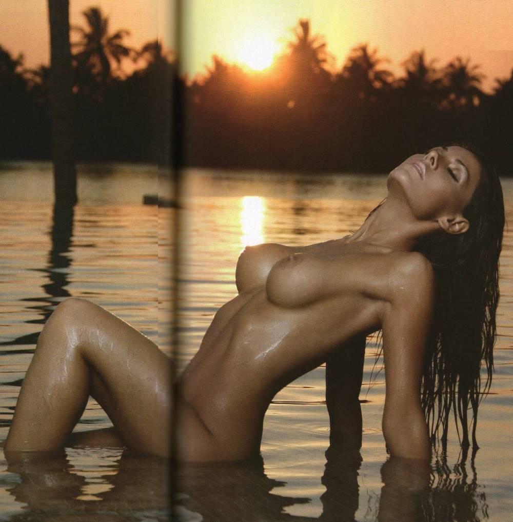 Vanessa marcil porn pic, gifs and pics