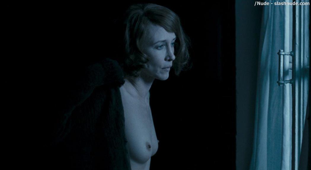 Vera farmiga nude in down to the bone