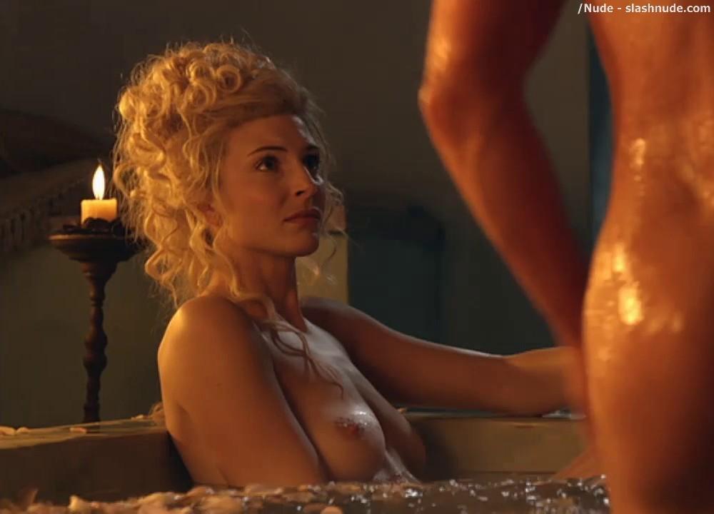 порно видео вива бьянка скачать