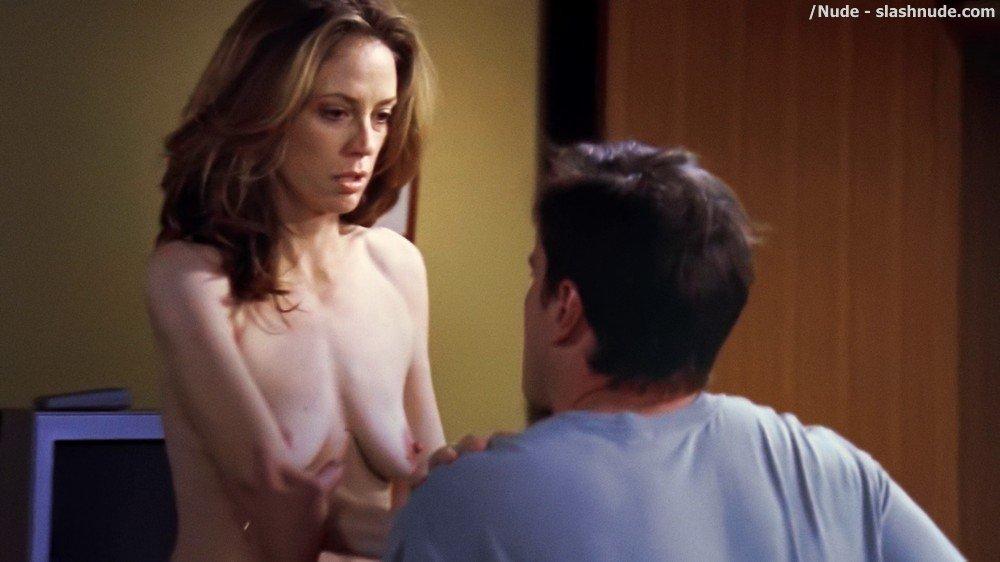 ally-walker-nudes-sex
