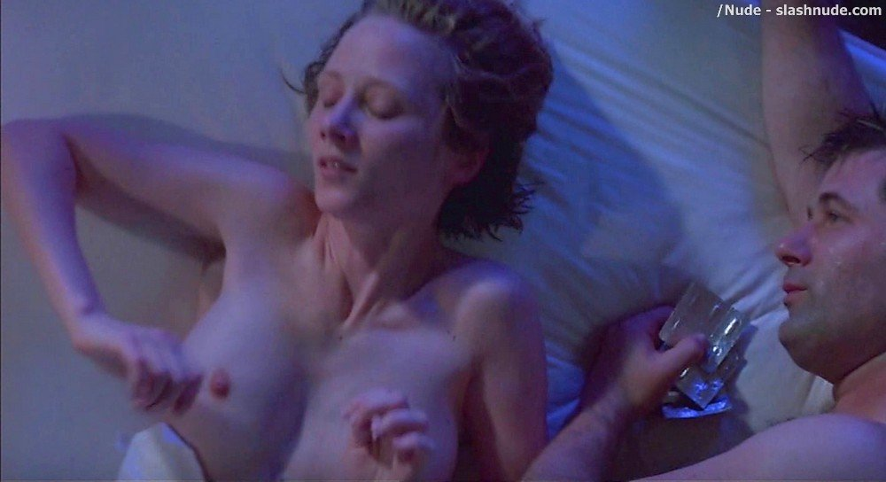 Naked anne heche in spread ancensored