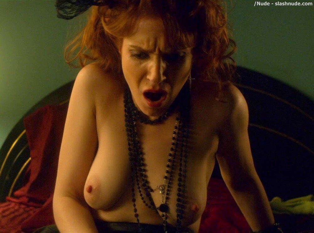 Showing porn images for hollander porn