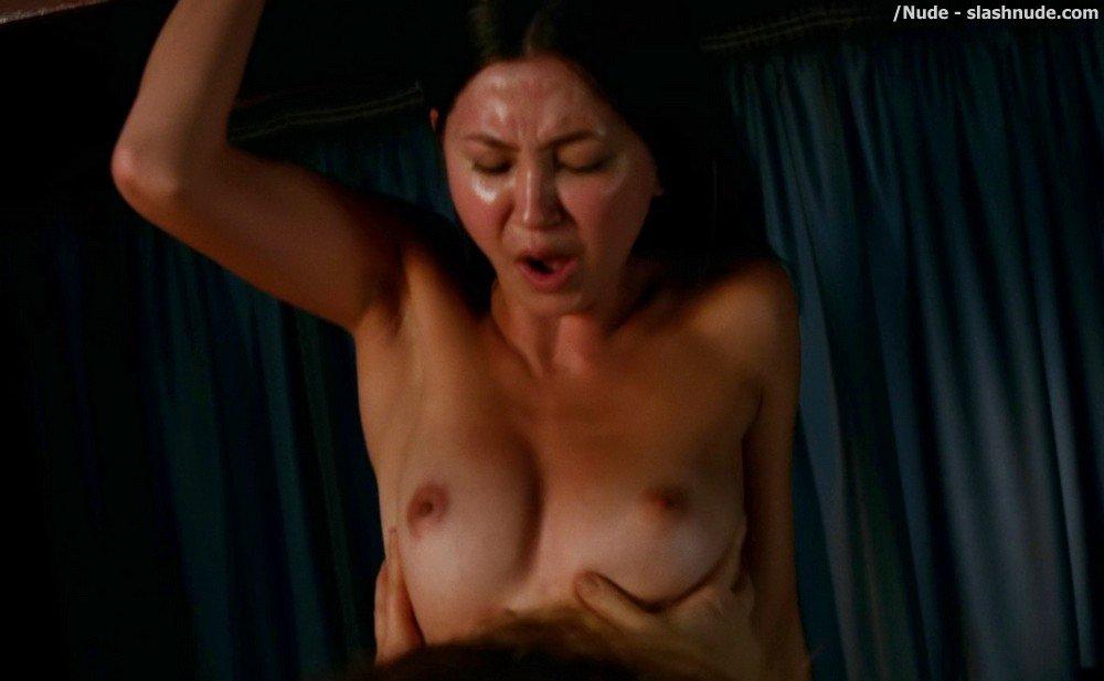 Natasha Lyonne Nude, Fappening, Sexy Photos, Uncensored