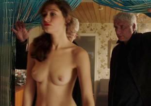 Sexy asian girls porn
